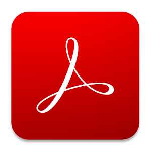 Flaws In Several Adobe Products Could Let Attackers In