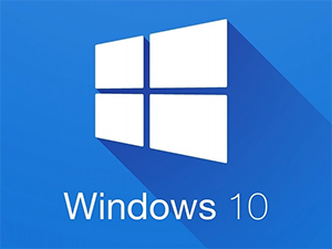 Windows 10 Will Get New Update Feature
