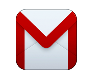 New Gmail Layout and Features