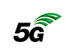 5th Generation Mobile Networks Or Wireless Systems Abbreviated 5G Are The Proposed Next Telecommunications Standards Beyond Current