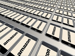 Amazon Ends Its Unlimited Cloud Storage Tier