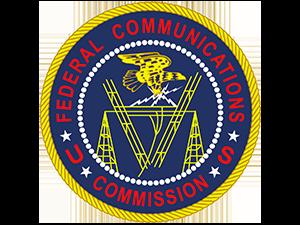 Opinion: Connectech's Take on Net Neutrality