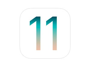 iOS 11: The Experience Feels Brand-New, Even if Your Phone Isn't