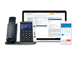 Connectech has Gone RingCentral for Business Communication
