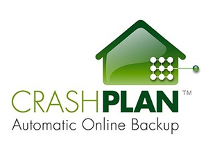 CrashPlan for Home Phasing Out in 2018