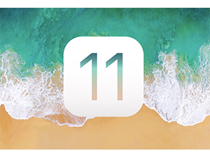 Performance Fixes for iOS 11
