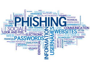 What is Phishing, and How Can I Protect Myself?