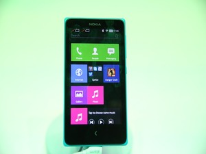 Microsoft Officially Pulls Plug On Windows Phone