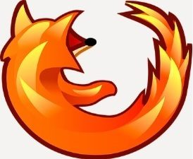 Firefox Doubles Its Speed With Latest Release