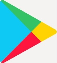 Be Careful Of Downloads – Google Play Store Sees Malware Increase