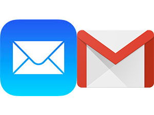 iOS Gmail App to Allow Non-Google Mail Accounts