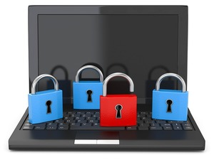 Fake Symantec Blog Post Is Spreading Mac Malware