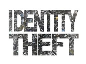 Identity Protection Services — Are They Worth It?