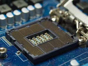 Malware Makers Testing Vulnerability Of Meltdown And Spectre