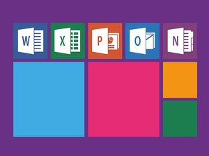 Microsoft Office Update Available To Only Windows 10 Users
