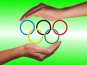 2018 Olympics Hit By Malware