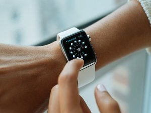 Some Smartwatches May Be Able To Diagnose Diabetes