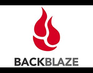 Cloud Backups: Moving from CrashPlan to Backblaze