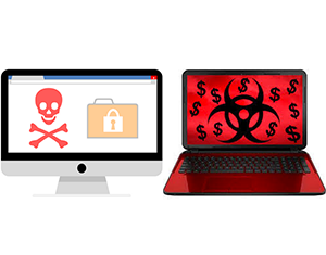 Preventing Ransomware and Malware on your Devices
