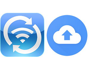 Synchronizing vs. Backing Up: What's the Difference?