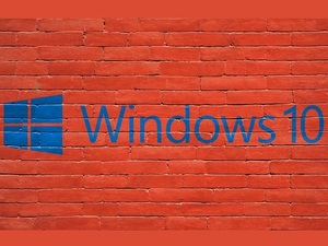 Windows 10 Privacy Becoming More Transparent In Next Version
