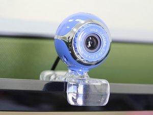Mi-Cam Baby Monitor Video Feeds Vulnerable To Hacking