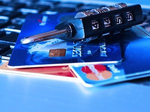 Credit Card Breach Hits Two Large Companies