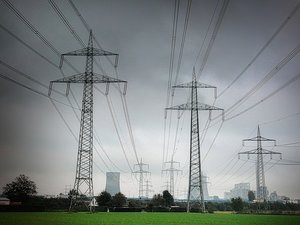 Energy Companies Under Attack From Malware