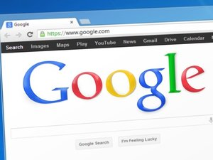Another Google Service Is Going Away