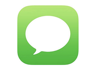 Enabling or Disabling iMessage Sync on Apple Devices