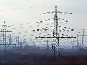 Can Computer Data Be Stolen Through Power Lines?