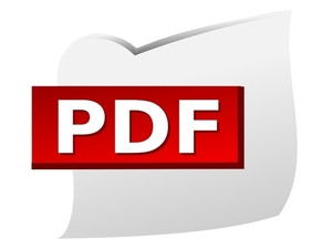 Hackers Can Use PDF Files To Access Windows Credentials