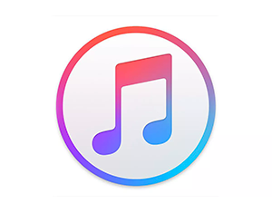 Windows 10 Gets iTunes App For Apple Users