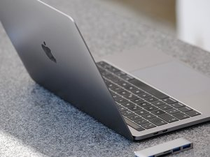 Apple Recall Affects Some Macbook Pro Batteries