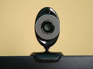 New InvisiMole Malware Turns Your System Into A Video Camera