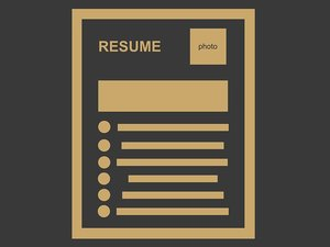 Attackers Targeting Job Seekers Via Listings And Recruitment