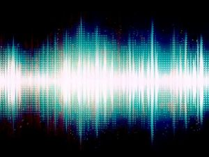 Embedded Sound Waves Could Damage Your Computer