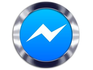 Facebook Messenger Getting Feature To Help With Fake Accounts