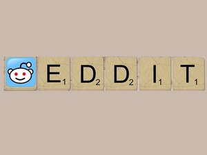 Reddit Users Advised To Reset Their Passwords