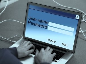 New Google Chrome Feature Created For Better Password Security