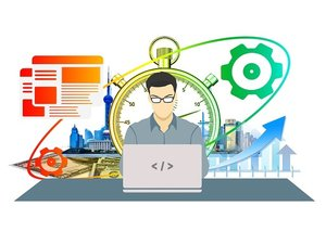 G-Suite Users Can View Employee Productivity With Work Insights