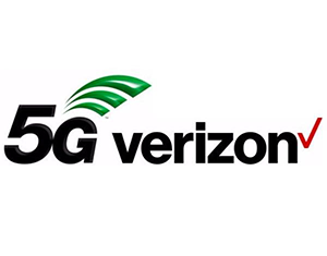 Verizon 5G Home Service Now Available