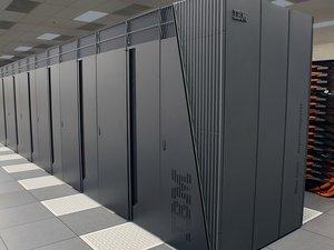 IBM Invests Billions To Purchase Popular Red Hat Linux