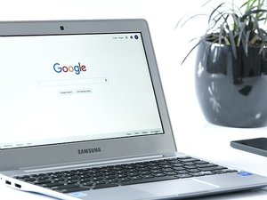 Deleting Your Google Search History Will Soon Be Easier