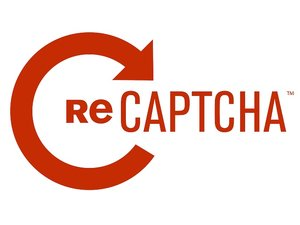 Google Updating reCAPTCHA To Make It Easier For Users