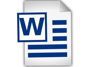 Video Embedding Feature In MS Word Has Security Vulnerability