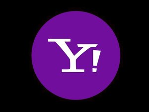 Yahoo Is Compensating Victims Of Their Massive Data Breach