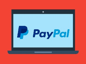 New Android Malware Can Drain Your PayPal Account