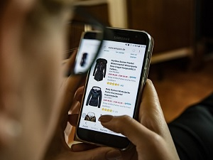 New Amazon Order Confirmation Emails Could Be Phishing Attempts