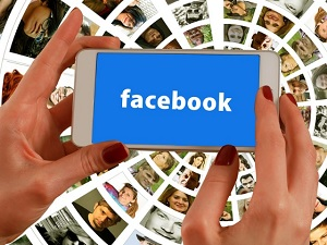 Facebook Flaw Exposed Photos Belonging To Millions Of Users